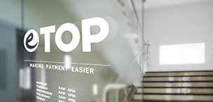 ETOP - Nigeria: Making Payments Easier, by www.David-Almeida.co.uk